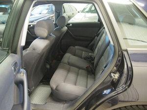 Audi A3 1.6 Attraction 5d, vm. 2002, 185 tkm (7 / 9)