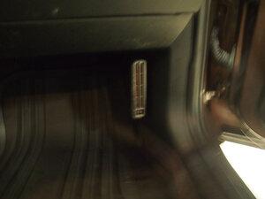 BMW 1-SARJA F20 Hatchback 116i T 5ov A8 Bsn Auto (15), vm. 2014, 75 tkm (11 / 11)