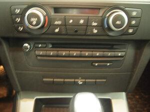 BMW 320 D xDrive A E90 Sedan Limited Busin Edit, vm. 2011, 163 tkm (12 / 12)