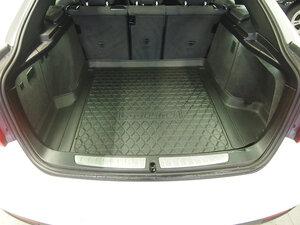 BMW 3-SARJA 320d Turbo A Gran Turismo xDrive Edition, vm. 2015, 140 tkm (12 / 20)