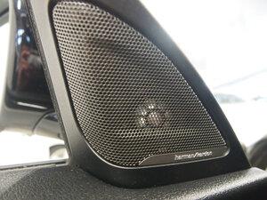 BMW 3-SARJA 320d Turbo A Gran Turismo xDrive Edition, vm. 2015, 140 tkm (14 / 20)